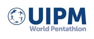 UIPM - World Modern Pentathlon