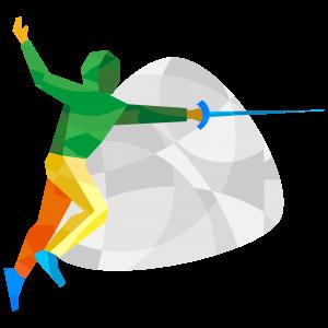 Fencing - Modern Pentathlon Australia