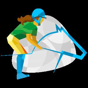 Equestrian - Modern Pentathlon Australia