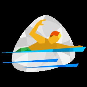 Swimming - Modern Pentathlon Australia