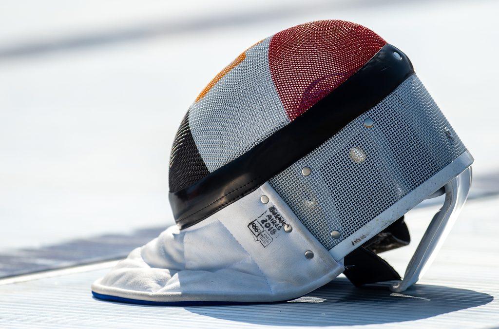 Opportunities on the horizon for eager Australian athletes