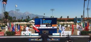marina-carrier-fencing-world-cup