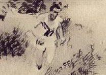 Neville Sayers
