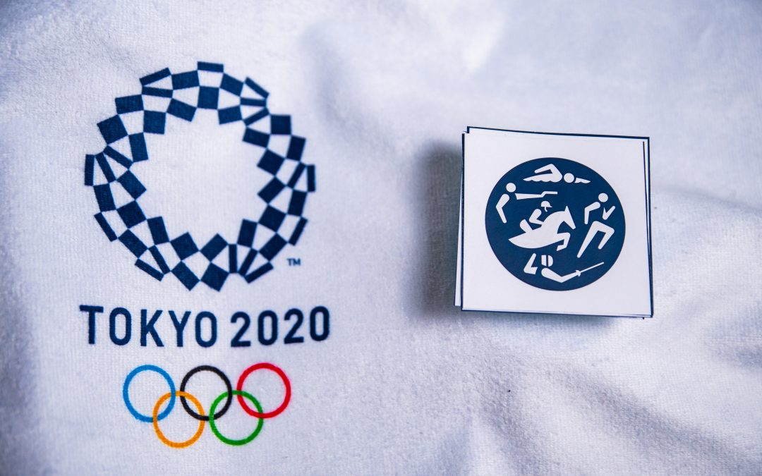 TOKYO 2020: Everything you need to know!