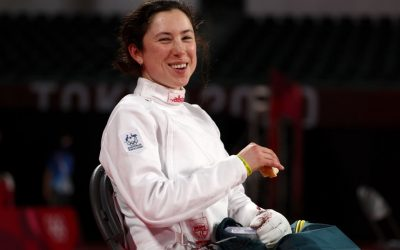 Carrier proud of gutsy performance after long journey to Tokyo