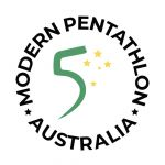 Account avatar for Modern Pentathlon Australia